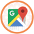 New.Google.Map