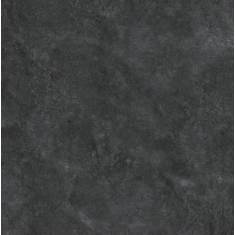 anthracite_agra_3face
