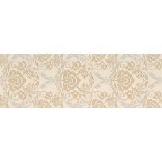 ornato-beige-decor-30x90_775468195