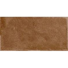 oslo_brown_30x60