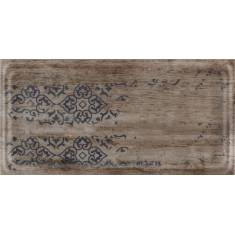 zara-wood-decor-f6